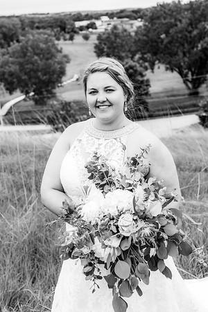 01762-©ADHPhotography2019--KALLIEGRADYLAMPHIER--WEDDING--JUNE21