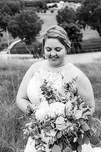 01774-©ADHPhotography2019--KALLIEGRADYLAMPHIER--WEDDING--JUNE21