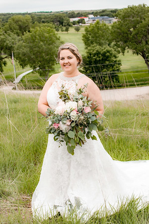 01759-©ADHPhotography2019--KALLIEGRADYLAMPHIER--WEDDING--JUNE21
