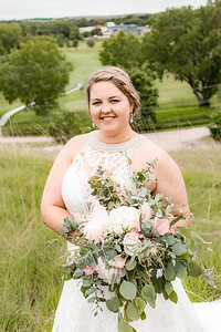 01763-©ADHPhotography2019--KALLIEGRADYLAMPHIER--WEDDING--JUNE21