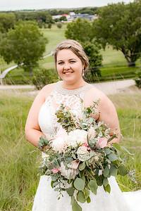 01765-©ADHPhotography2019--KALLIEGRADYLAMPHIER--WEDDING--JUNE21
