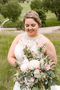 01769-©ADHPhotography2019--KALLIEGRADYLAMPHIER--WEDDING--JUNE21