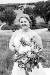 01766-©ADHPhotography2019--KALLIEGRADYLAMPHIER--WEDDING--JUNE21