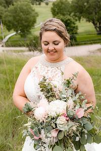 01771-©ADHPhotography2019--KALLIEGRADYLAMPHIER--WEDDING--JUNE21