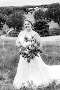 01758-©ADHPhotography2019--KALLIEGRADYLAMPHIER--WEDDING--JUNE21