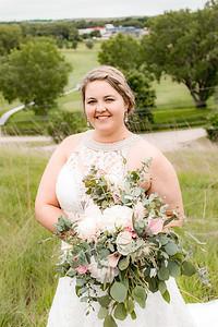 01767-©ADHPhotography2019--KALLIEGRADYLAMPHIER--WEDDING--JUNE21