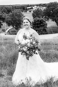 01760-©ADHPhotography2019--KALLIEGRADYLAMPHIER--WEDDING--JUNE21