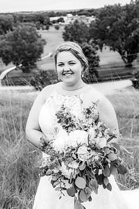 01764-©ADHPhotography2019--KALLIEGRADYLAMPHIER--WEDDING--JUNE21