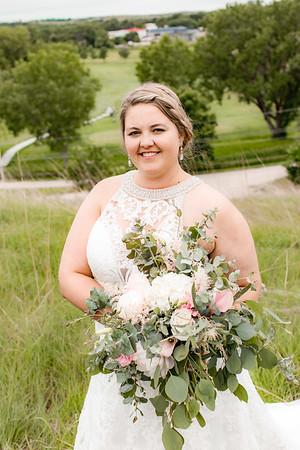 01761-©ADHPhotography2019--KALLIEGRADYLAMPHIER--WEDDING--JUNE21