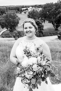 01768-©ADHPhotography2019--KALLIEGRADYLAMPHIER--WEDDING--JUNE21
