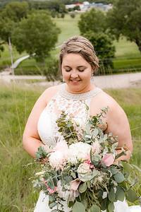 01773-©ADHPhotography2019--KALLIEGRADYLAMPHIER--WEDDING--JUNE21