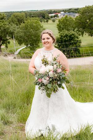 01755-©ADHPhotography2019--KALLIEGRADYLAMPHIER--WEDDING--JUNE21