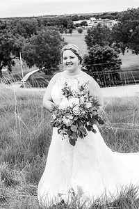 01756-©ADHPhotography2019--KALLIEGRADYLAMPHIER--WEDDING--JUNE21