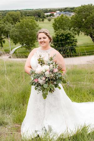 01757-©ADHPhotography2019--KALLIEGRADYLAMPHIER--WEDDING--JUNE21