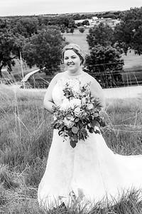 01754-©ADHPhotography2019--KALLIEGRADYLAMPHIER--WEDDING--JUNE21