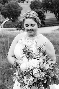 01772-©ADHPhotography2019--KALLIEGRADYLAMPHIER--WEDDING--JUNE21