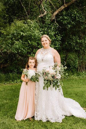 03161-©ADHPhotography2019--KALLIEGRADYLAMPHIER--WEDDING--JUNE21