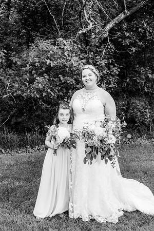 03168-©ADHPhotography2019--KALLIEGRADYLAMPHIER--WEDDING--JUNE21