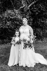 03158-©ADHPhotography2019--KALLIEGRADYLAMPHIER--WEDDING--JUNE21