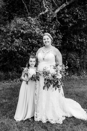 03160-©ADHPhotography2019--KALLIEGRADYLAMPHIER--WEDDING--JUNE21