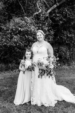 03164-©ADHPhotography2019--KALLIEGRADYLAMPHIER--WEDDING--JUNE21