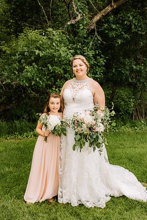 03159-©ADHPhotography2019--KALLIEGRADYLAMPHIER--WEDDING--JUNE21