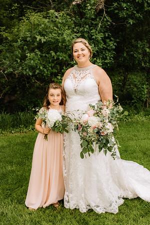 03153-©ADHPhotography2019--KALLIEGRADYLAMPHIER--WEDDING--JUNE21