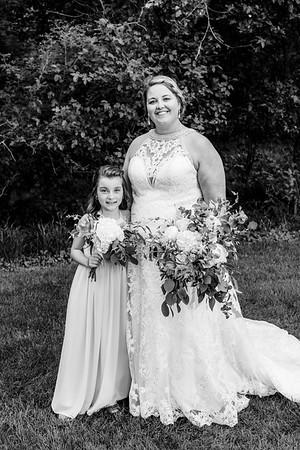 03156-©ADHPhotography2019--KALLIEGRADYLAMPHIER--WEDDING--JUNE21