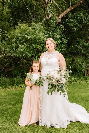 03165-©ADHPhotography2019--KALLIEGRADYLAMPHIER--WEDDING--JUNE21