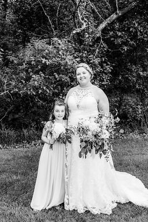 03166-©ADHPhotography2019--KALLIEGRADYLAMPHIER--WEDDING--JUNE21