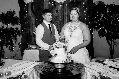 07837-©ADHPhotography2019--KALLIEGRADYLAMPHIER--WEDDING--JUNE21