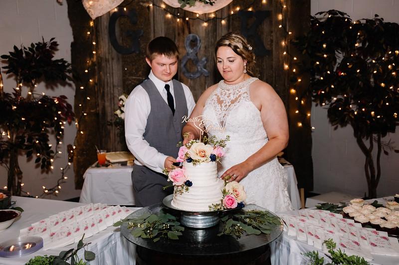 07832-©ADHPhotography2019--KALLIEGRADYLAMPHIER--WEDDING--JUNE21