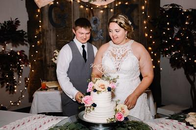 07828-©ADHPhotography2019--KALLIEGRADYLAMPHIER--WEDDING--JUNE21