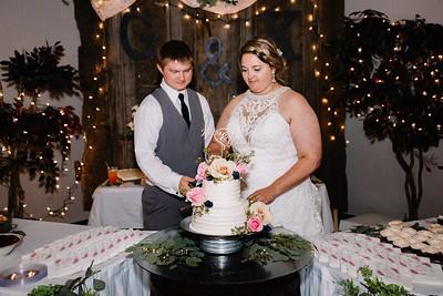 07830-©ADHPhotography2019--KALLIEGRADYLAMPHIER--WEDDING--JUNE21