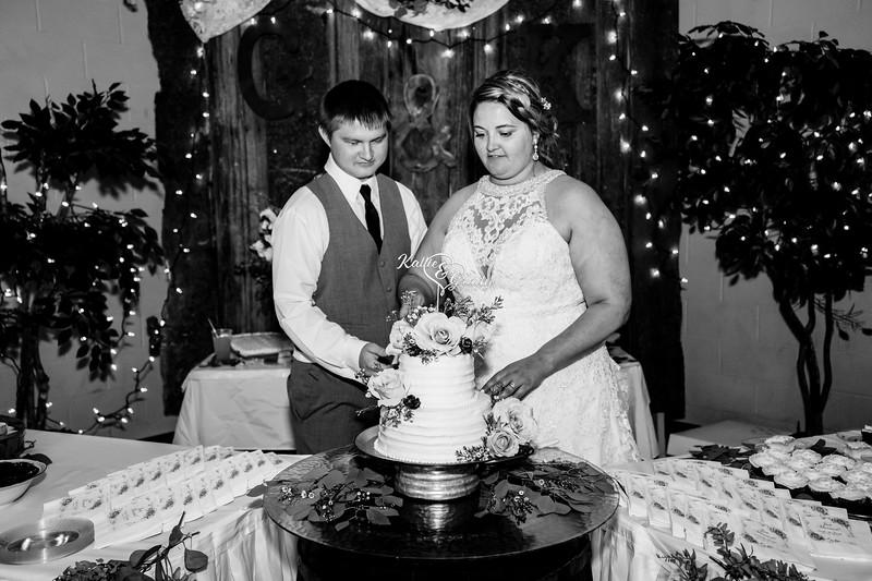 07833-©ADHPhotography2019--KALLIEGRADYLAMPHIER--WEDDING--JUNE21
