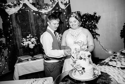 07845-©ADHPhotography2019--KALLIEGRADYLAMPHIER--WEDDING--JUNE21