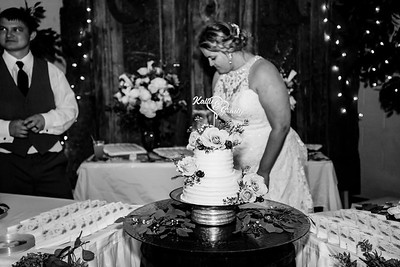 07823-©ADHPhotography2019--KALLIEGRADYLAMPHIER--WEDDING--JUNE21