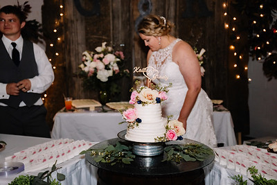 07822-©ADHPhotography2019--KALLIEGRADYLAMPHIER--WEDDING--JUNE21