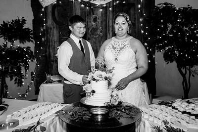07835-©ADHPhotography2019--KALLIEGRADYLAMPHIER--WEDDING--JUNE21