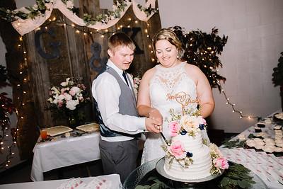 07842-©ADHPhotography2019--KALLIEGRADYLAMPHIER--WEDDING--JUNE21