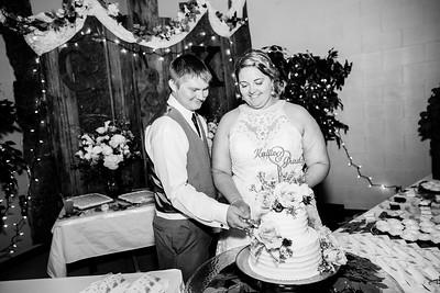 07841-©ADHPhotography2019--KALLIEGRADYLAMPHIER--WEDDING--JUNE21