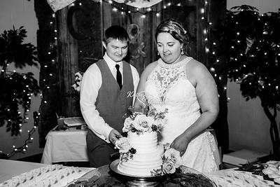 07827-©ADHPhotography2019--KALLIEGRADYLAMPHIER--WEDDING--JUNE21
