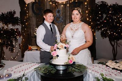 07836-©ADHPhotography2019--KALLIEGRADYLAMPHIER--WEDDING--JUNE21