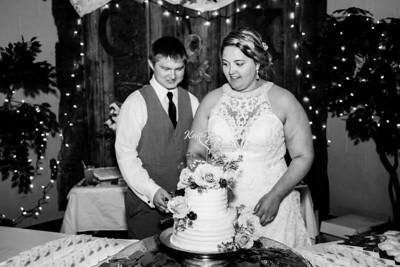 07829-©ADHPhotography2019--KALLIEGRADYLAMPHIER--WEDDING--JUNE21