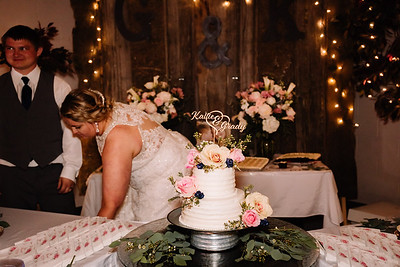 07824-©ADHPhotography2019--KALLIEGRADYLAMPHIER--WEDDING--JUNE21