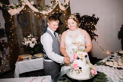 07838-©ADHPhotography2019--KALLIEGRADYLAMPHIER--WEDDING--JUNE21