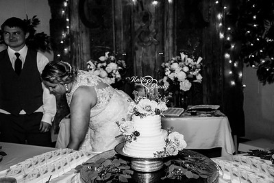 07825-©ADHPhotography2019--KALLIEGRADYLAMPHIER--WEDDING--JUNE21