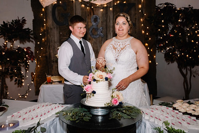 07834-©ADHPhotography2019--KALLIEGRADYLAMPHIER--WEDDING--JUNE21