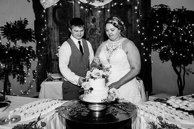 07831-©ADHPhotography2019--KALLIEGRADYLAMPHIER--WEDDING--JUNE21