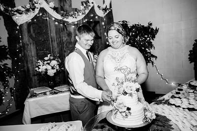 07839-©ADHPhotography2019--KALLIEGRADYLAMPHIER--WEDDING--JUNE21